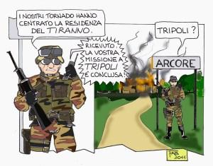 brindisi report - photo #30