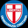 Democrazia_Cristiana