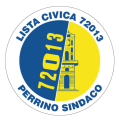 Logo_72013