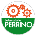Logo_laboratorio_perrino