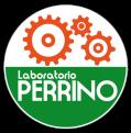 Logo_laboratorio_perrino