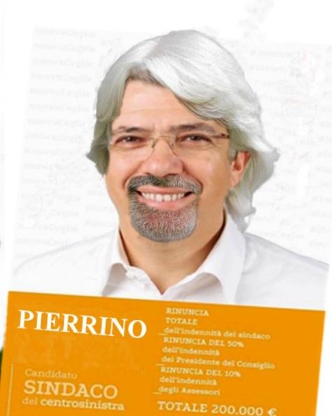 Pierrino