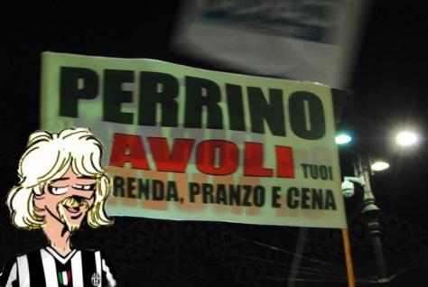 Perrino