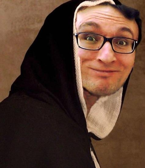 SavonarolaVito