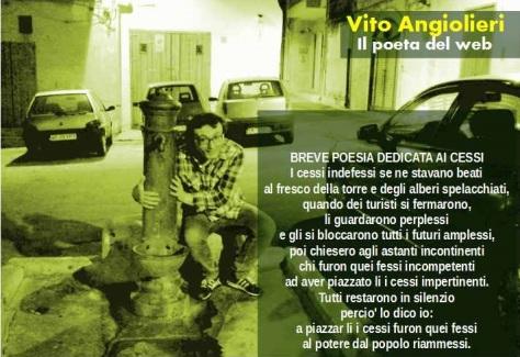 Vito Angiolieri