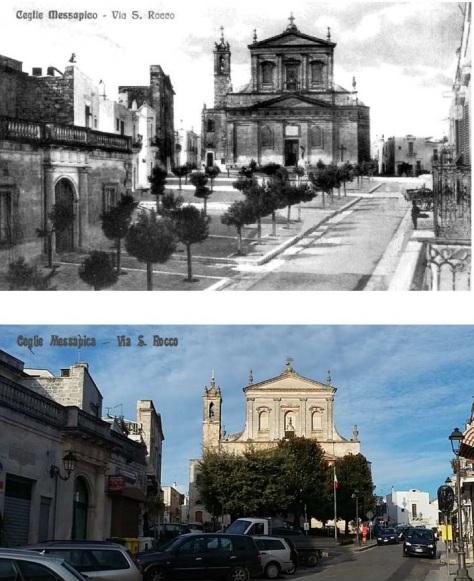 San Rocco 2