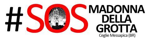 SOS MDG