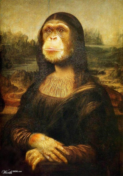 https://diavoleggodotcom.files.wordpress.com/2015/12/f1bc1-gioconda-scimmia.jpeg?w=472&h=676