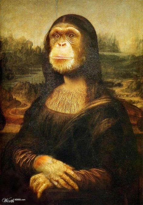 https://diavoleggodotcom.files.wordpress.com/2015/12/f1bc1-gioconda-scimmia.jpeg?w=472&h=676