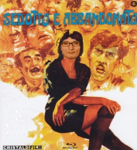 Vito Sedotto