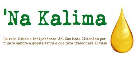 Na Kalima corretta