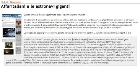 Affaritaliani e le astronavi giganti   Il Disinformatico.jpeg