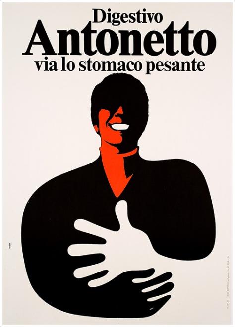 digestivo-antonetto-uomo-p2