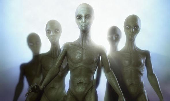 Cronache della Galassia.