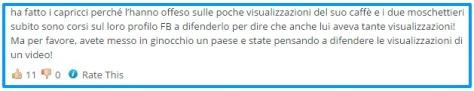 Commenti  590  ‹ Il Diavoletto — WordPress