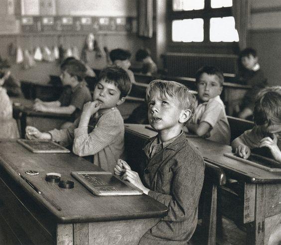 I primi della classe