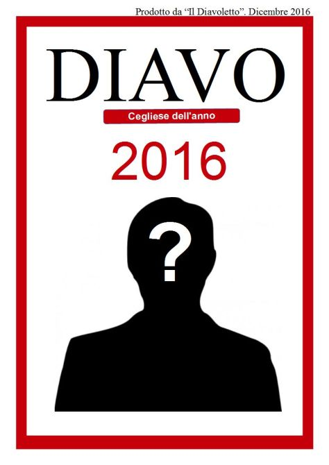 diavo-2016-1