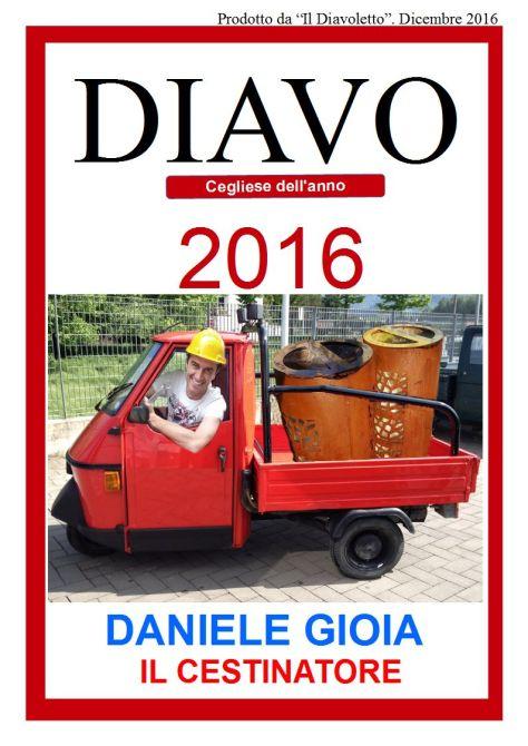 diavo-2016-daniele-gioia-1