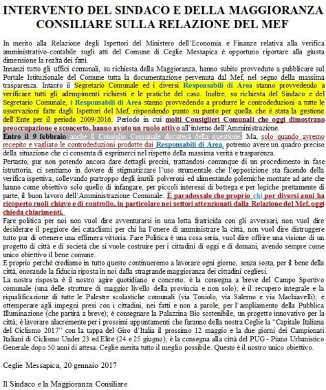 comunicato-stampa-n-235-gen-2017