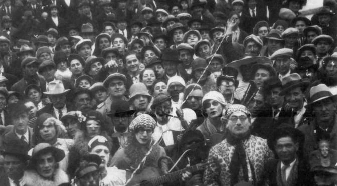 27 febbraio 1933