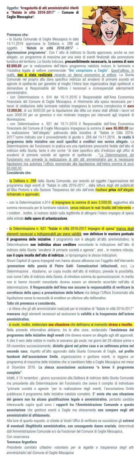 comitato-2017