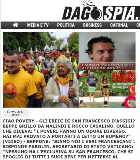 Dago 2