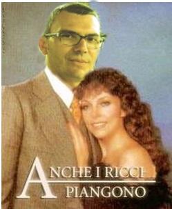 Ricci