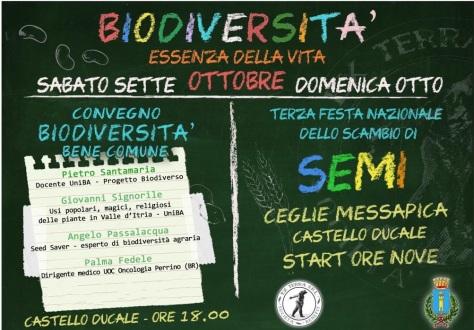 Biodiversità2
