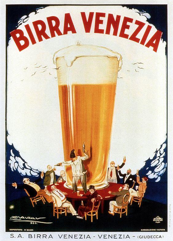 Ma fatevi una birra… che è meglio!
